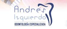 logo-andres-izquierdo-odontologia-especializada